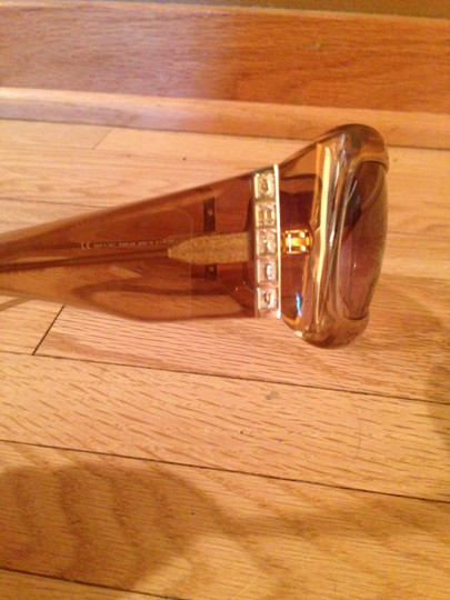 Juicy Couture Juicy Couture sunglasses