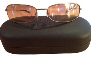 Burberry Burrberry sunglasses
