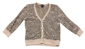 Wet Seal Lace Cardigan