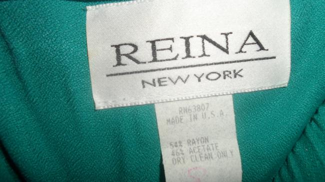 Reina of New York Pant Suit