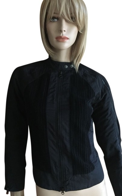 Preload https://img-static.tradesy.com/item/8395915/ax-armani-exchange-black-stunning-motorcycle-jacket-size-8-m-0-1-650-650.jpg