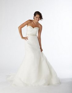 Kirstie Kelly Wedding Dress