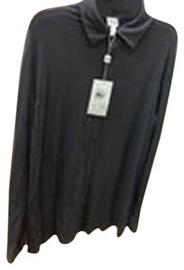 Emporio Armani Men's new Armani shirt size L