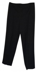 Talbots Trouser Pants black