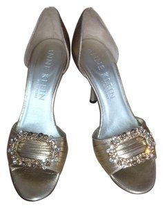 Anne Klein Wedding Similar Gold Formal