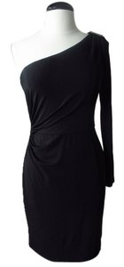White House | Black Market Knit Jersey Dress