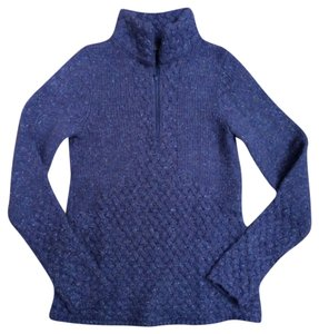 Royal Robbins Wool Heathered Sweater