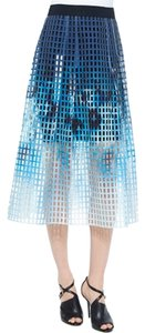 Elie Tahari Skirt Warrior