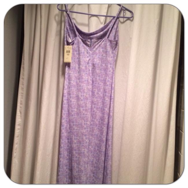 Esprit short dress on Tradesy