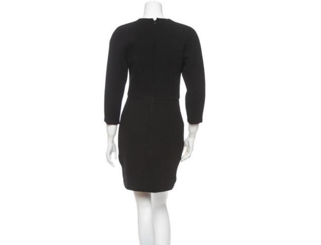 Porter grey Night Out Dress Image 2