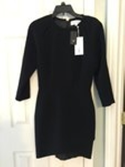 Porter grey Night Out Dress Image 5
