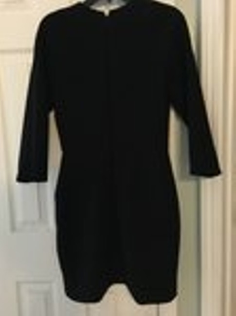 Porter grey Night Out Dress Image 6