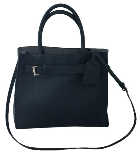 Preload https://img-static.tradesy.com/item/8409250/reed-krakoff-tote-0-2-540-540.jpg