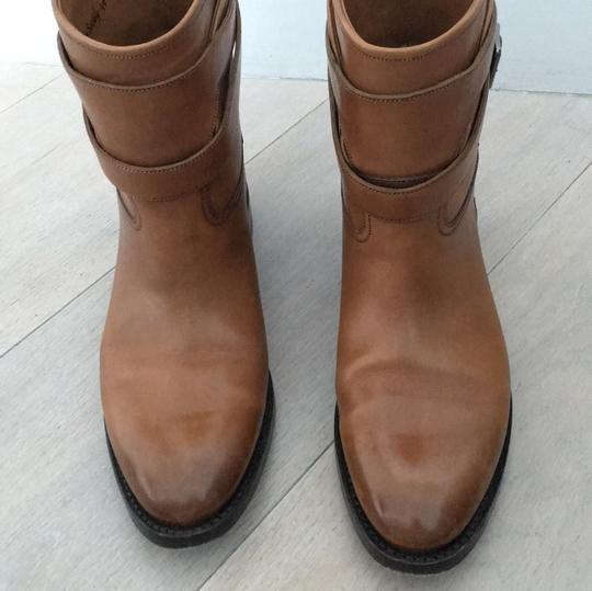 Bally Boots Image 1
