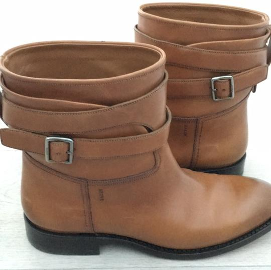 Bally Boots Image 10