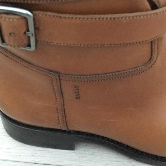 Bally Boots Image 11