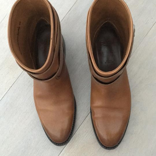Bally Boots Image 2