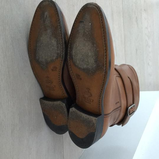 Bally Boots Image 3