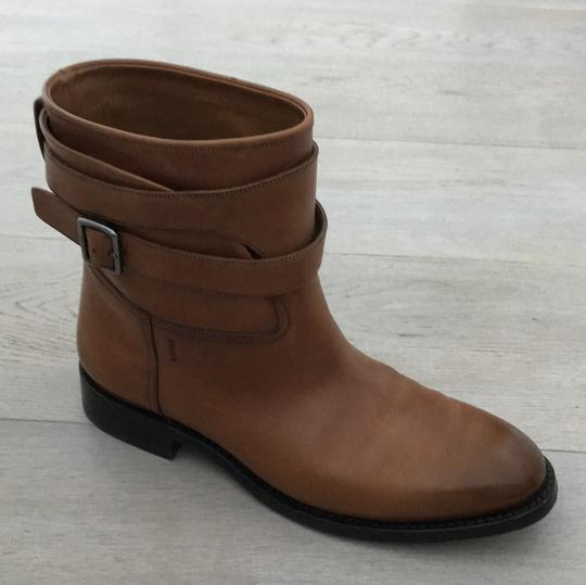 Bally Boots Image 4