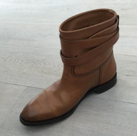 Bally Boots Image 5