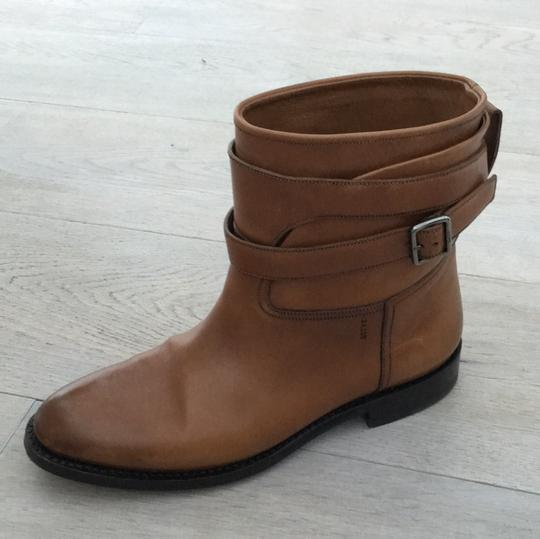 Bally Boots Image 6