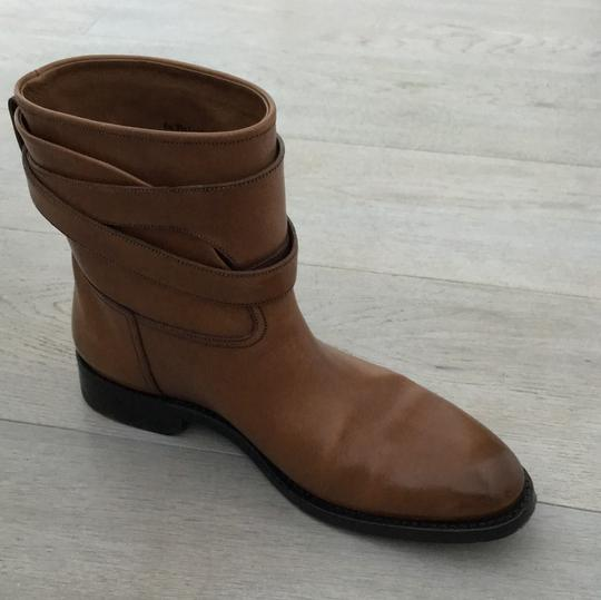 Bally Boots Image 7