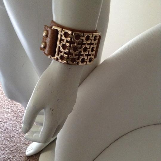 Other Honey Brown Bracelet