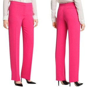 Rachel Roy Straight Pants