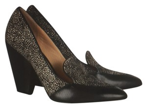 Belle by Sigerson Morrison Pumps
