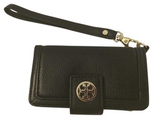 Tory Burch Tory Burch Wristlet for iPhone5