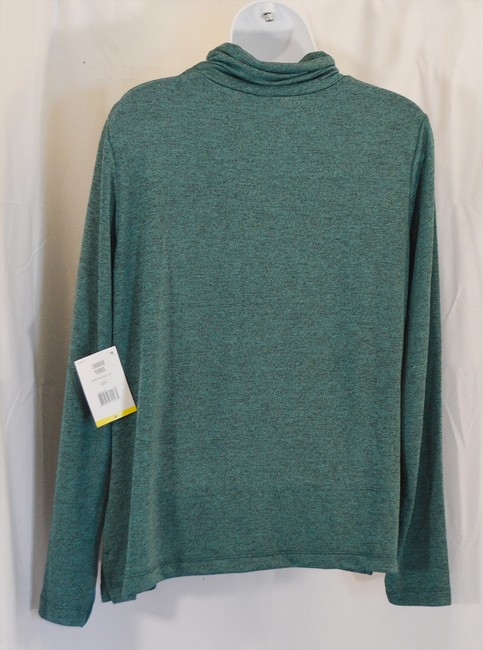 Sharon Young Sweater