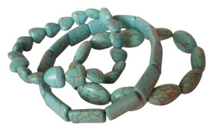 New 3 Stretch Magnesite