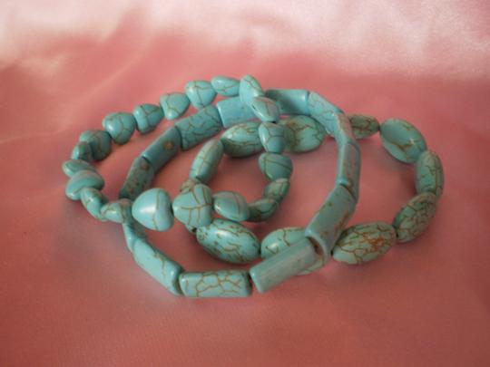 Other New 3 Stretch Magnesite Image 4