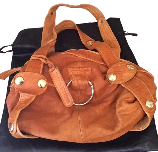 Preload https://item2.tradesy.com/images/gustto-buckskin-leather-hobo-bag-8416261-0-1.jpg?width=440&height=440