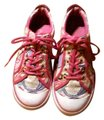 Coach Poppy Sneakers Multi-Coach Athletic Image 0