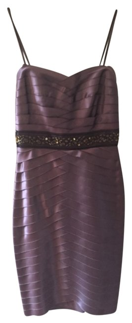 Preload https://img-static.tradesy.com/item/8416411/bcbgmaxazria-plum-embellished-above-knee-cocktail-dress-size-0-xs-0-2-650-650.jpg