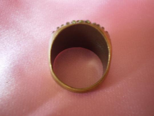 Other New Ring Image 3