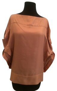 Rachel Roy Top Beige