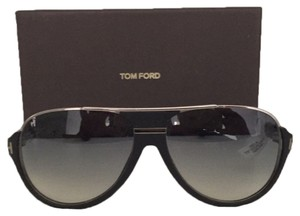 Tom Ford T.F. Dimitri