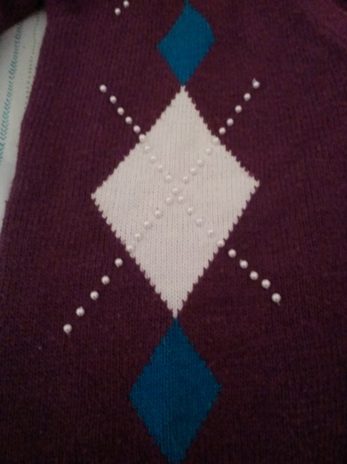 Spice of Life Cardigan