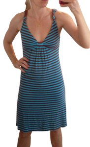 Trina Turk short dress on Tradesy