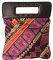 Echo Colorful Clutch Image 0