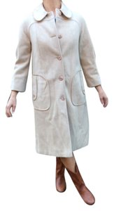Forecaster of Boston Trench Coat