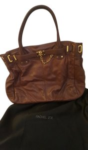 Rachel Zoe Shoulder Bag