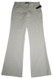 Theory Jemina Cotton Long Pants