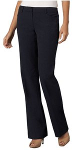MICHAEL Michael Kors Office Trouser Work Pants