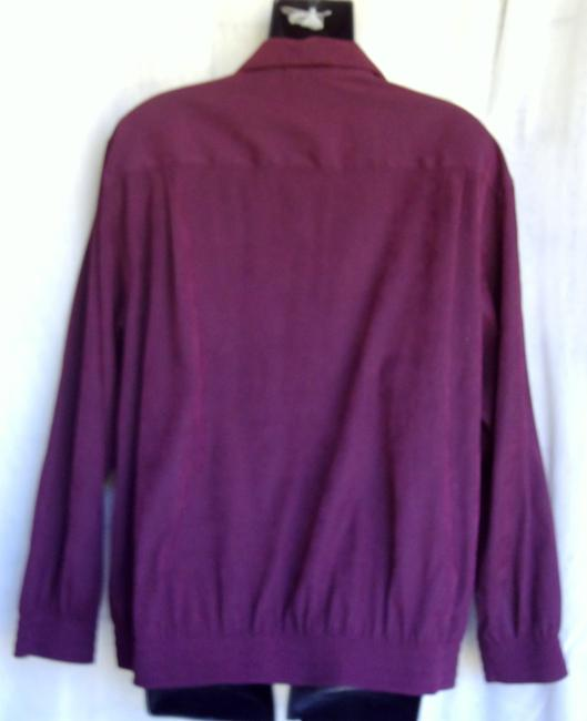 Alfred Dunner BERRY Jacket
