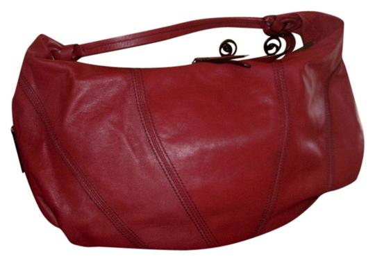Preload https://item1.tradesy.com/images/oryany-large-festival-red-leather-butter-hobo-bag-842480-0-0.jpg?width=440&height=440