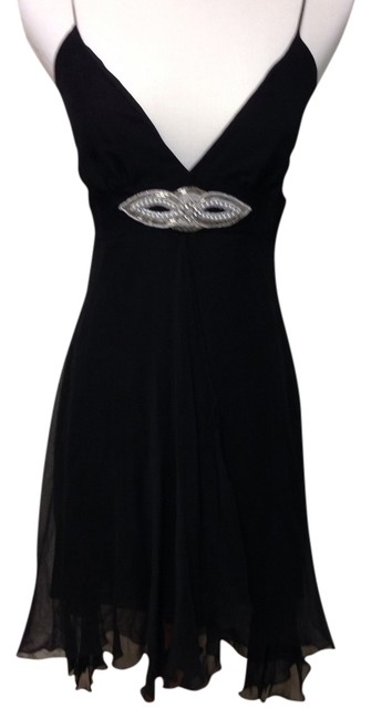 Preload https://img-static.tradesy.com/item/842504/black-night-out-dress-size-4-s-0-0-650-650.jpg