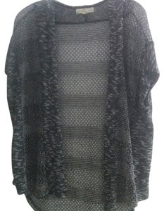 Urban Outfitters Sheer Cardigan